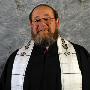 Rabbi Richard Winer